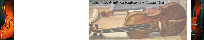 Soldevila Luthier